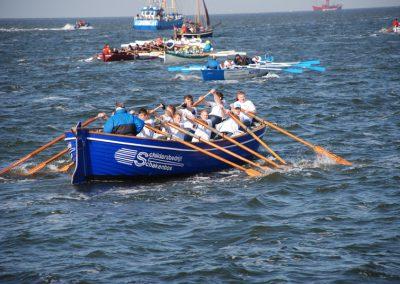maritieme-academie-wedstrijd