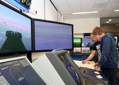 maritieme-adacemie-harlingen-simulatie-leerlingen
