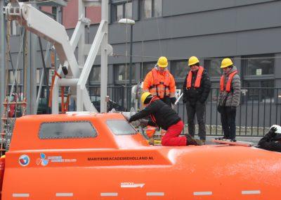 reddingsboot-maritieme-schipper