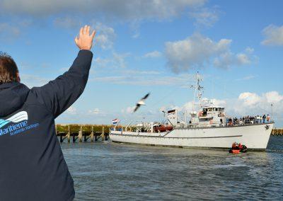 schepen-maritieme-academie-harlingen