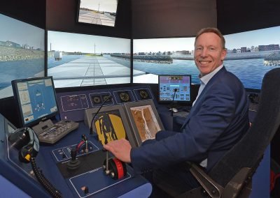 Foto-Arjen-binnenvaartsimulator