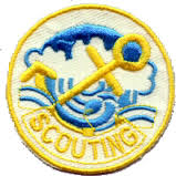 waterscouting