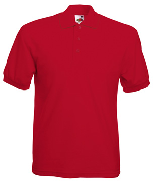 polo-red-voorkant