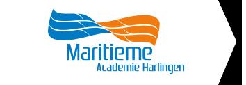 Maritieme Academie Harlingen